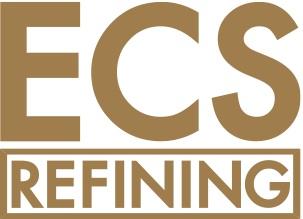 ECS Refining